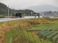岩手 盛岡への道中 (4)