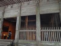 平泉 中尊寺 (25)