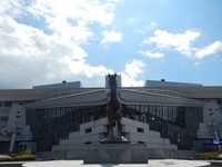 盛岡 エントランス広場1 (1)