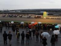 船橋レースコース概要トップ
