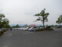 京都 駐車場2