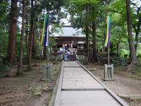 平泉 中尊寺 (6)
