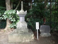平泉 高館義経堂 (9)