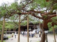 平泉 中尊寺 (12)