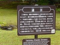 平泉 毛越寺 (8)