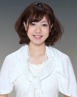 木村美里さん
