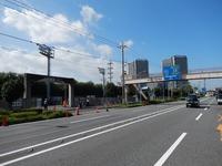 川崎 駐車場3