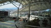阪神 スタンド