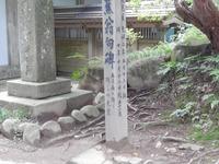 平泉 中尊寺 (22)