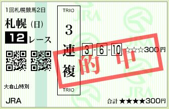 0018L12TRIFIPAT