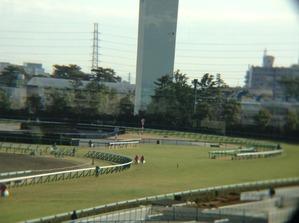 12/23阪神4角