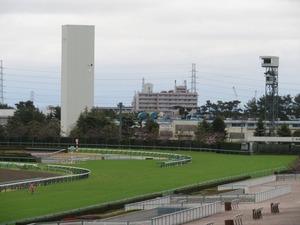 阪神4コーナー