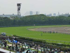 4/30東京4角
