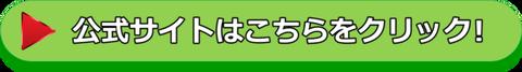 button3-1-u