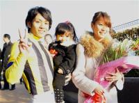 https://livedoor.blogimg.jp/keiba12000/imgs/9/a/9a76170c.jpg