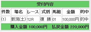 220000