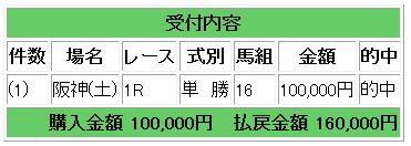 160000