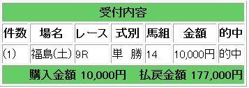 177000