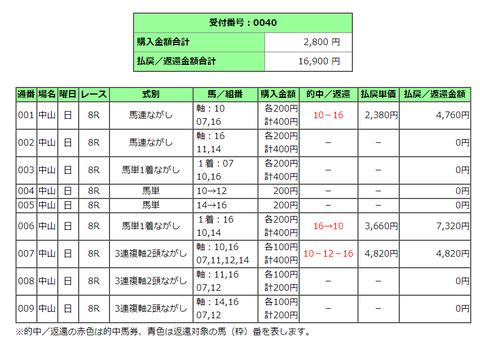 2021-01-03_22h58_49
