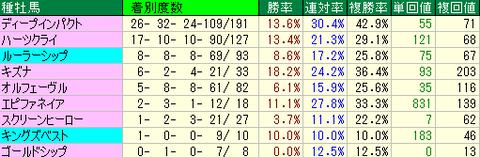 2020-10-12_21h51_36