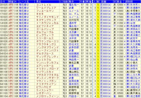 2020-11-24_09h26_59