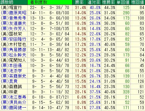 2021-04-03_20h07_02
