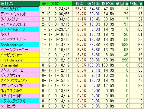 2021-03-25_00h40_12