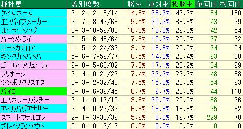 2021-01-19_23h58_07