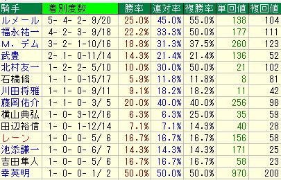 2021-02-04_23h43_21