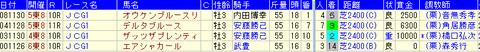 2020-11-24_09h30_15
