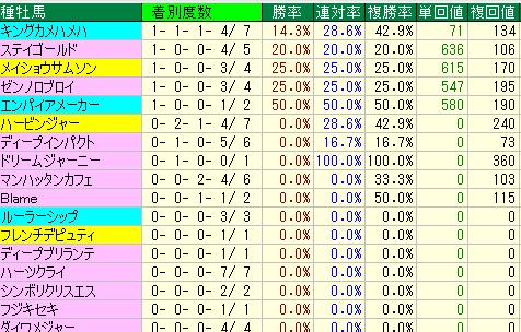 2021-01-14_13h28_17