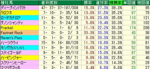 2019-05-29_10h20_53