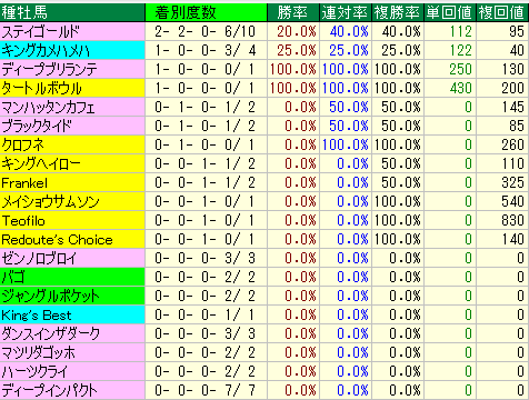2021-01-03_23h12_04