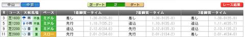 2021-09-18_23h00_41