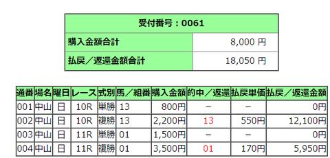 2021-01-18_13h59_17