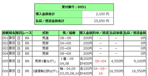 2020-11-17_14h04_11