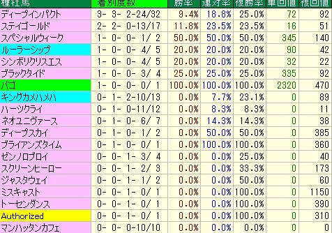 2020-10-20_22h46_32