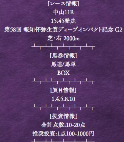 2021-03-08_13h23_04