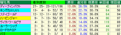 2020-10-30_10h26_59