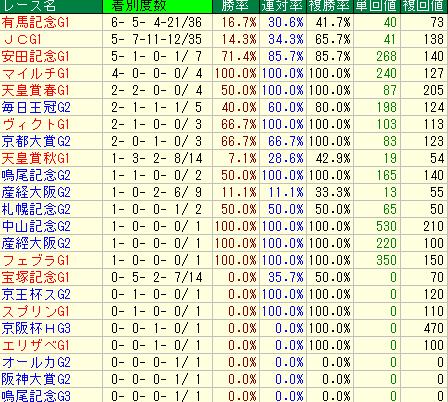2020-10-28_09h30_09