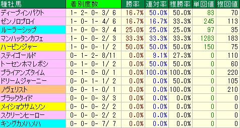 2021-01-19_23h38_08