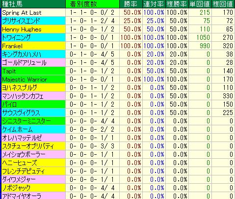2021-01-28_10h23_49
