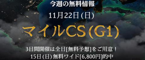 2020-11-21_15h07_27