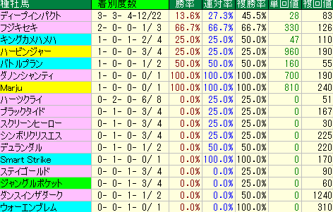 2020-11-18_22h19_31