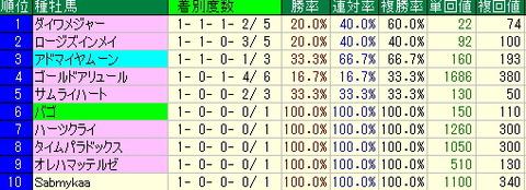 nakayamashiba16