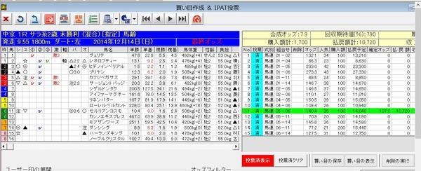 kn_1214_c01