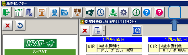 2016011604