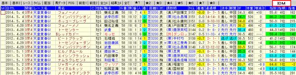 15天春01