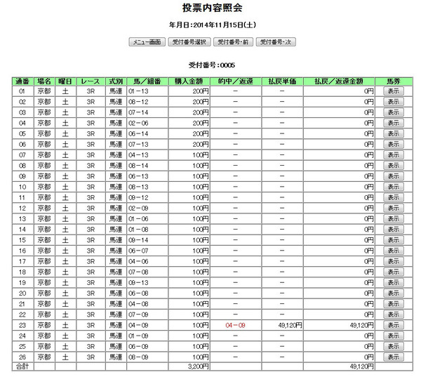 IPAT_20141115京都03R