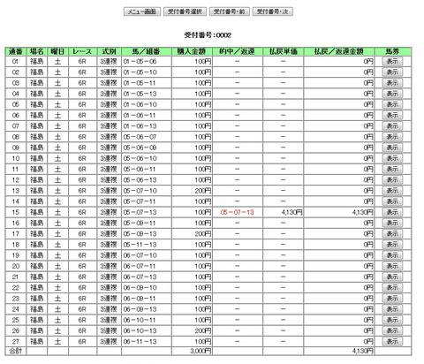 IPAT_20141018福島6R